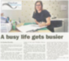 Bec Star Weekly.jpg