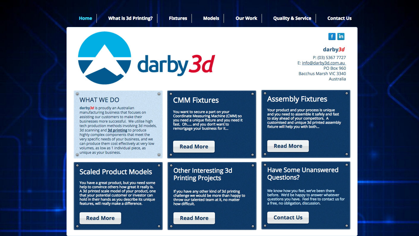 darby3d