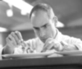Spitzenkoch 17 Punkten Gault Millau und einem Stern Guide Michelin, Hotelkoch des Jahres laut Bilanz 2009 im Gourmet Spa Resort Lenkerhof Lenk im Simmental