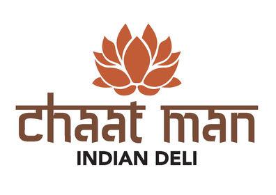 Deli logo-page-001.jpg