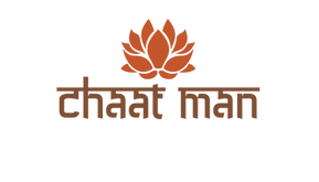 Chaat-Man-Logo-No-Text.png