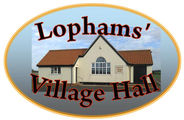 village_hall_logo_copy1.jpg