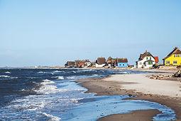 BeachMotel_HHF_Heiligenhafen_OceanZimmer
