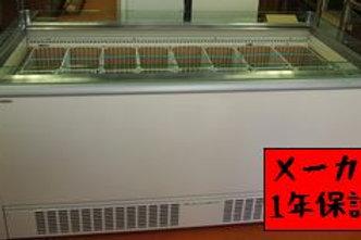 冷凍オープンショーケース SCR-CF1800N