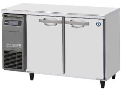 台下冷蔵庫 RT-120MTCG