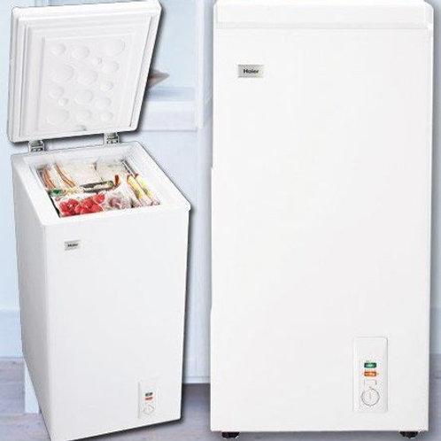 冷凍ストッカー JF-NC66F