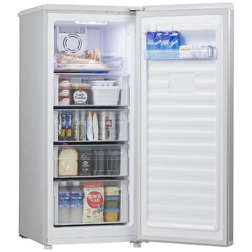 冷凍庫 JF-NUF138B