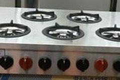 テーブルコンロ M-605B