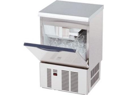 製氷機 DRI-25LMF