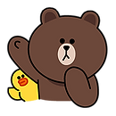 line_brown.png