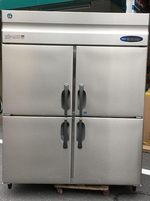 冷凍冷蔵庫 HRF-150Z3