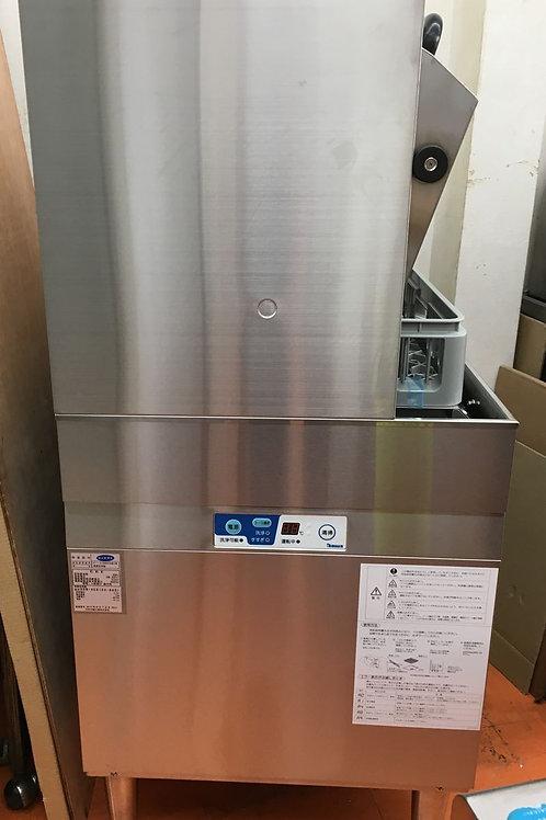 食器洗浄機 DDW-HE6(03-R60)