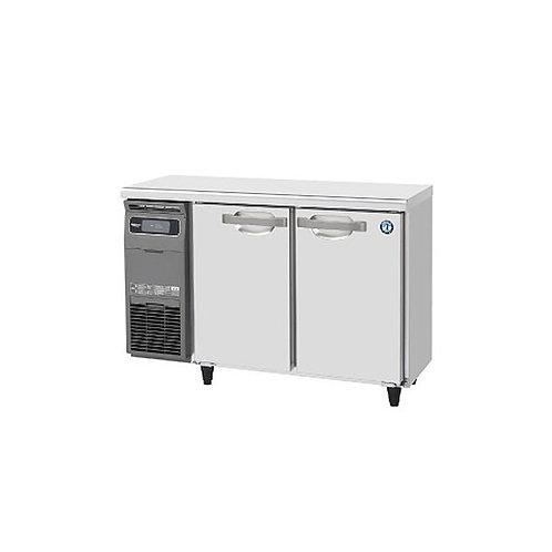 台下冷蔵庫 RT-115MTCG