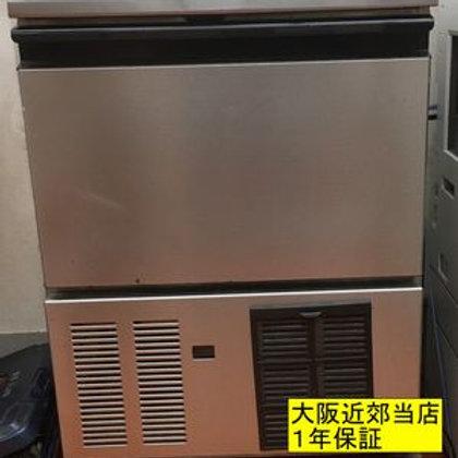 製氷機 IM-65M