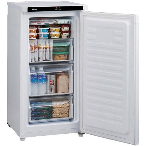 冷凍庫 JF-NU102B