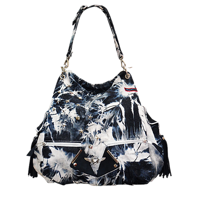 Bag by Tika