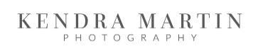 Kendra Martin Photography