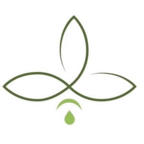 Holistic Practitioner/Naturopath