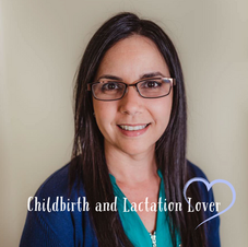 Childbirth & Lactation