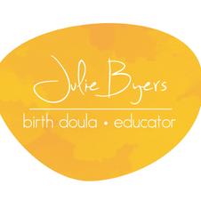 Doula & Childbirth Educator