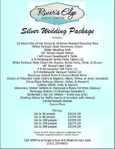Silver Wedding Pkg.JPG