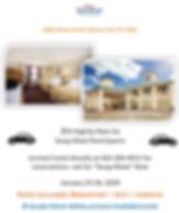 hotel flyer jan 2020.JPG