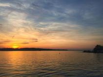 sunset-along-the-river.jpg