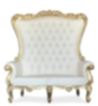 Throne gold.white double.JPG