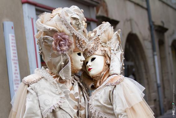 carnaval venitien castres 2017 - 171.jpg