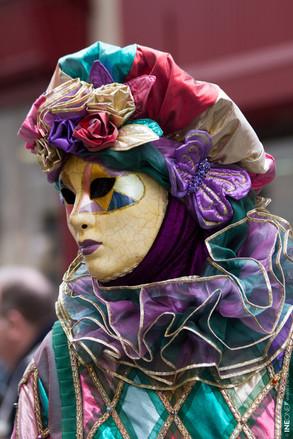 carnaval venitien castres 2017 - 16.jpg