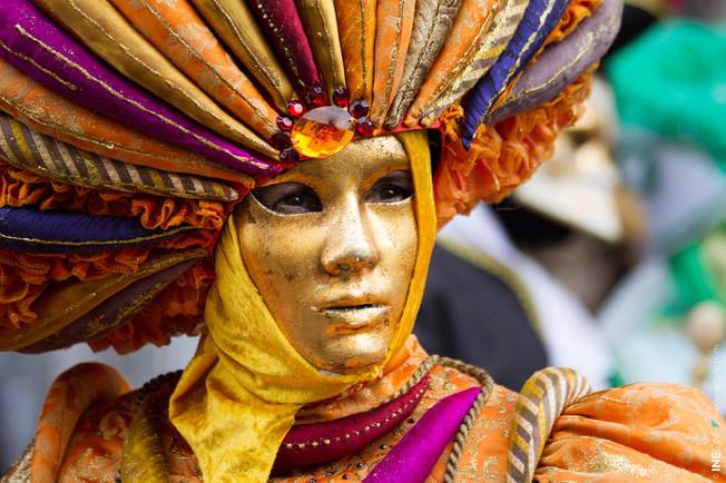 carnaval venitien castres 2017 - 184.jpg