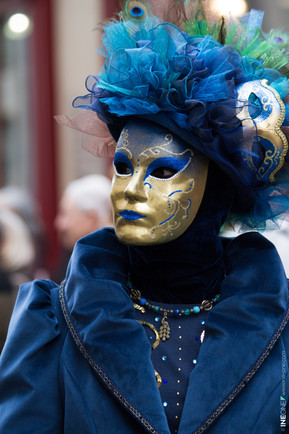 carnaval venitien castres 2017 - 18.jpg