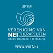 Logo VVNT Berrina van Veen