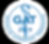 GAT logo | Praktijk Charlotte