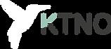 KNTO logo Praktijk Charlotte