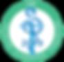 CAT Collectief Logo | Praktijk Charlotte