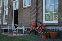 IGGA - Molenveldlaan 59 - Nijmegen