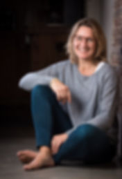 Eugenie Wortelboer