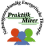 Logo_vector.png