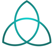 Logo Dineke-01.png