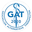 gat_schild_2020_internet wit_Tekengebied