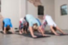 Yoga Wijchen   Yoga Leur   Yoga Boxmeer
