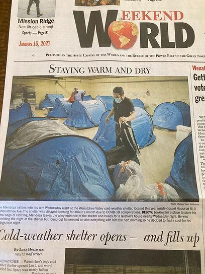 Shelter News Paper Article.jpg