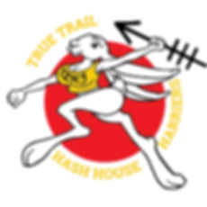 Resized_received_521339621816337.jpeg