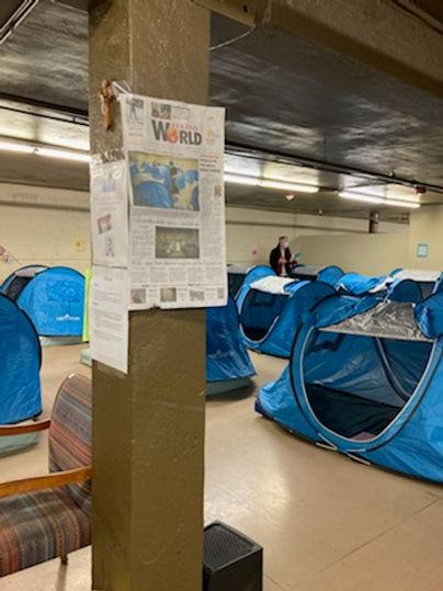Covid Tents.jpg
