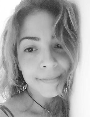 Verónica Lara.jpg