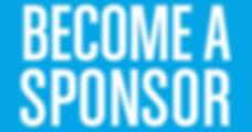 become_a_sponsor.jpeg