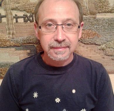 Juan José Hervás_edited_edited.jpg