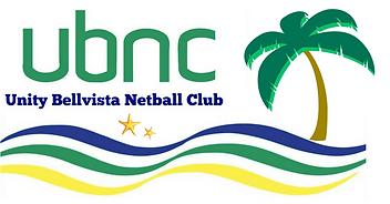 Unity Bellvista Netball Club-2.png