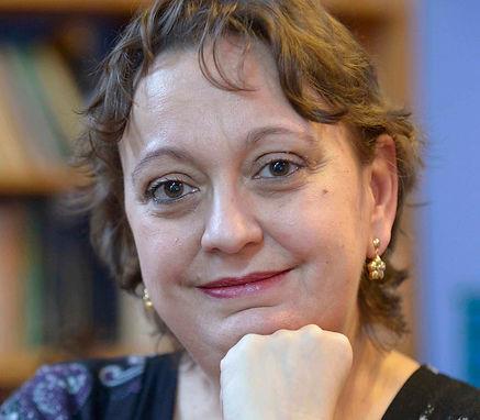 Mª del Pilar Álvarez.jpg